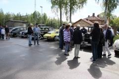 2012-06-06 Motorhistoriska dagen