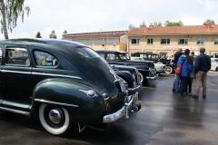 2012-06-06 Motorhistoriska dagen 005