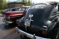 2012-06-06 Motorhistoriska dagen 007