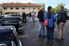 2012-06-06 Motorhistoriska dagen 009