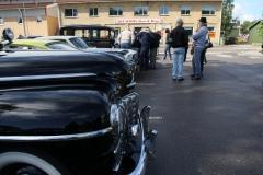 2012-06-06 Motorhistoriska dagen 010