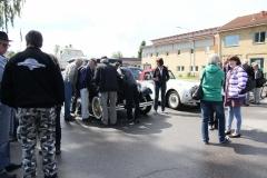 2012-06-06 Motorhistoriska dagen 011