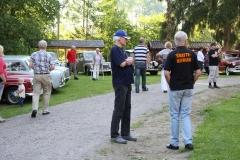 2012-07-04 Segersta Hembygdsgård 006