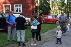 2012-07-04 Segersta Hembygdsgård 007