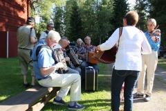 2012-07-04 Segersta Hembygdsgård 018