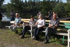 2012-08-15 Landabanan