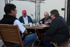 2012-08-29 Majas café 012