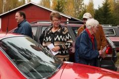 2012-09-29 Surströmming 004