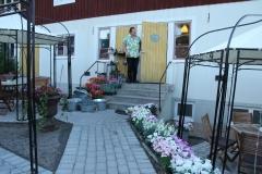 2013-08-14 Majas café 019