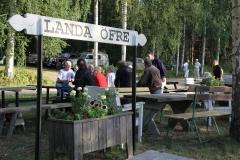 2014-08-13 Landabanan 041